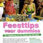 5-cosmo-feesttips-voor-dummies-julia-duncan-interview-2