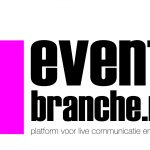 logo eventbranche