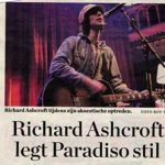 richard-ashcroft-in-paradiso