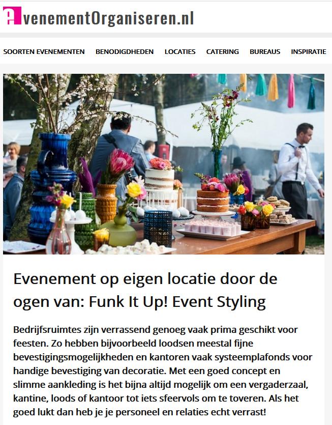 artikel_evenement_organiseren_juni_2018