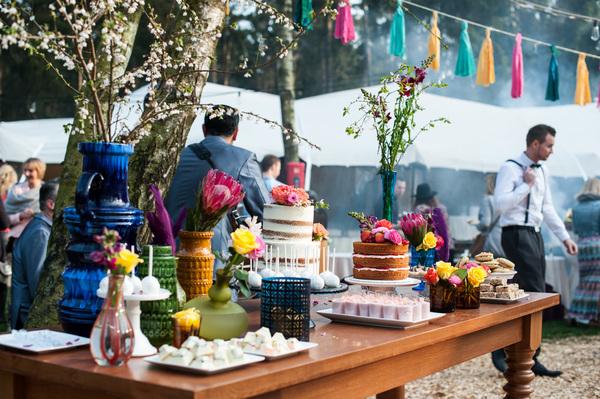 festival-bruiloft-styling-12