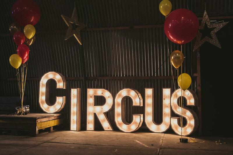circus-themafeest-8