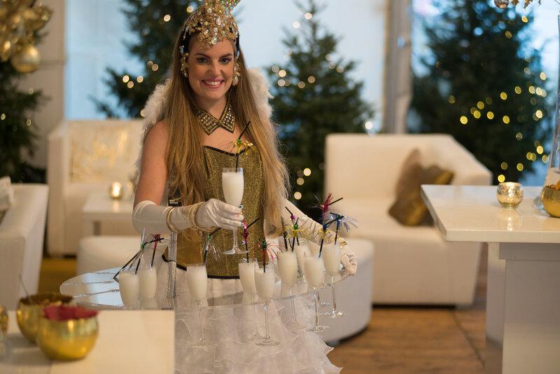 kerst-decoratie-6