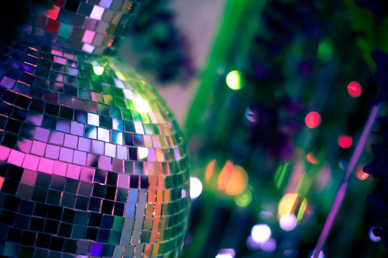 disco-glitter-1