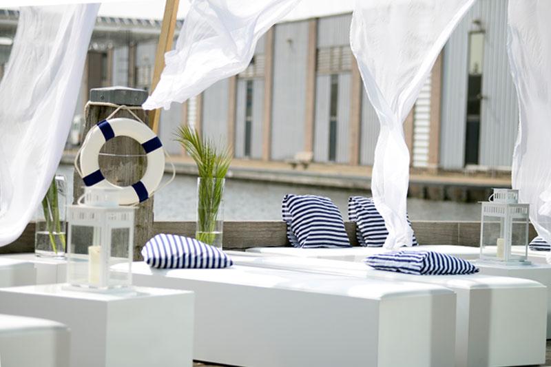maritiem-lounge-sail