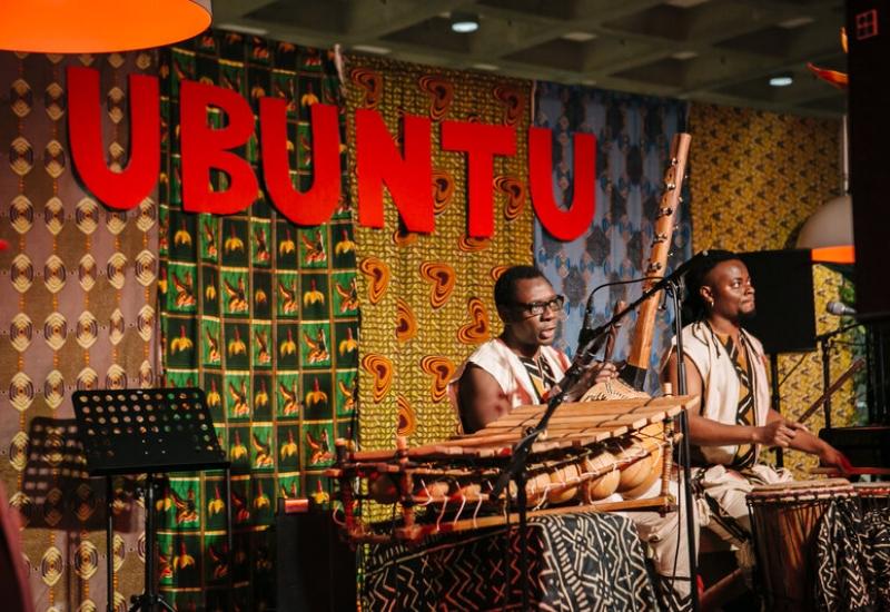 afrika-themafeest-10